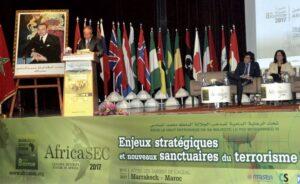 Marrakech-Security-Forum-2017-bon
